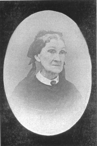 Mrs. Hannah L. (Selfridge) McEachron